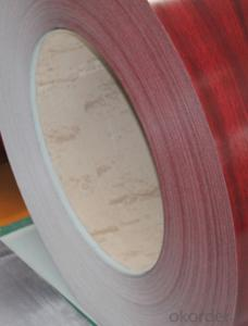 DIN 10346 Hot-Dip Galvanized Steel Coil  CNBM