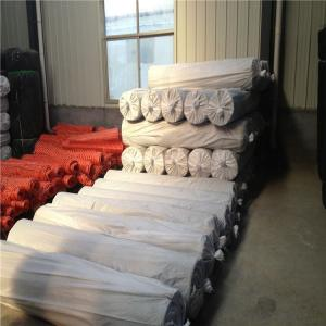 Geonet with Ultravioresistant Direct Factory