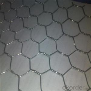 Galvnized Wire Mesh Lowest Price Galvanized Welded Wire Mesh Fence