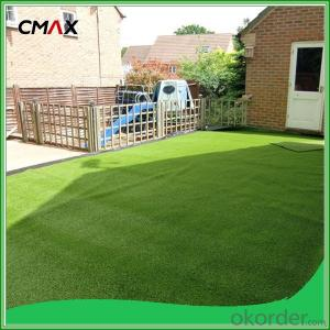 Green Football Artificial Grass Soccer Artificial Grass Top Quality