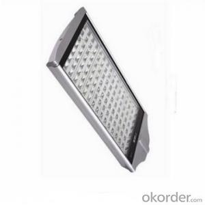 Solar Street  Light High Efficient Save Energy-2015 New Products