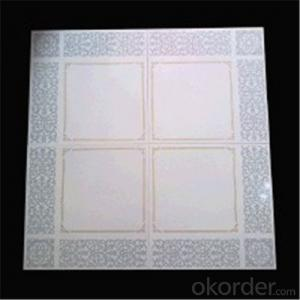 Micropores Insulation  Fireproof Board for Thermal Batteries