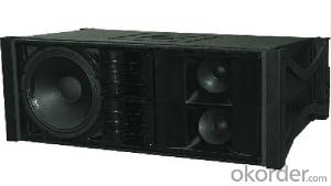 PA,pro-audio systems,amplifer,professional audio,pro-sound