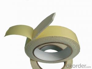 Premium Double Side PE Foam Glazing Tape