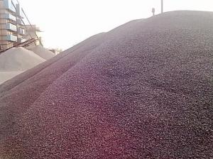 High Carbon Calcined Anthracite Coal Specifications