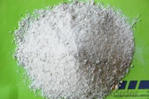 Anti-freezing Admixture SNF/ PNS with good quality of the best Price Concrete Admixtures
