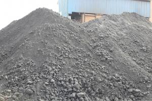 Calcined Petroleum Coke/Carbon Raiser of CNBM in China