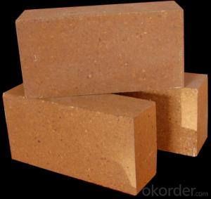 Magnesite Bricks Applied in Metal Mixer