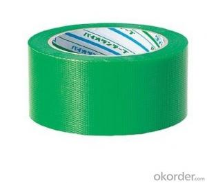1040mmx1000m Jumbo Roll Available Cloth Tape