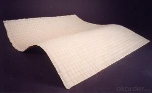 Thermal Micropores Insulation Fireproof Board for Fuel Cells (SOFC)~XJ