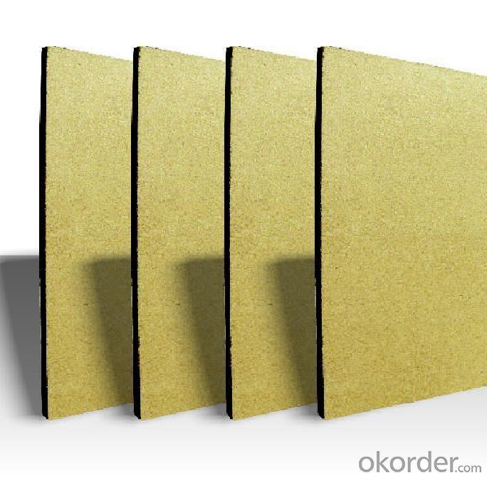 Calcium Silicate Rope : Buy micropore insulation calcium silicate board price size