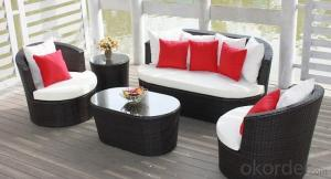 Rattan Sofa Rattan Furniture Wicker Sofa Wicker Furniture Outdoor Sofa Garden Sofa Outdoor Furniture