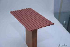 Microporous Calcium Silicate Board