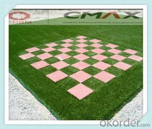 Soccer Feild Sport Flooring Soccer Artificial Grass Price