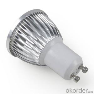 Led Light Fixtures 2 Years Warranty 9w To 100w With Ce Rohs c-Tick Approved