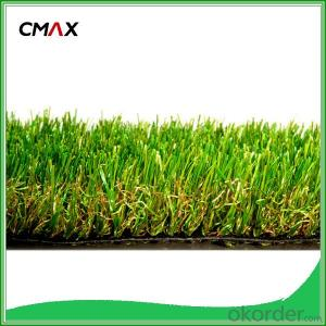 (SGS )Artificial Grass/ Synthetic Lawn For Football Field