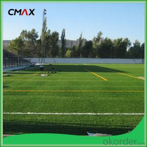 Synthetic turf Artificial Grass for Baseball Hockey Basketball Golf Tennis
