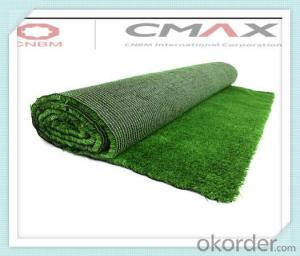 Landscaping Cheap Artificial Grass Prices With Happy Price