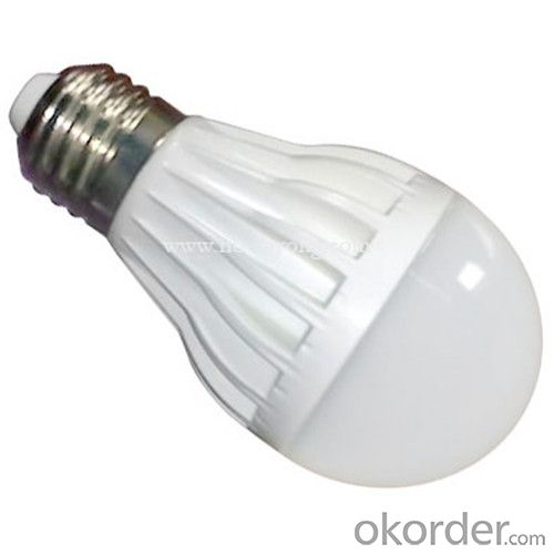 12v Led Lights 2 Years Warranty 9w To 100w With Ce Rohs c-Tick Approved