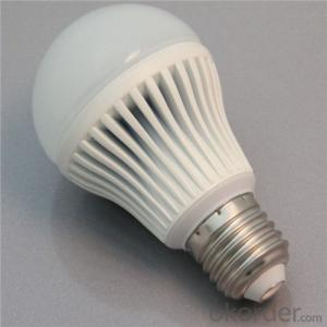 Led Lights For Sale 2 Years Warranty 9w To 100w With Ce Rohs c-Tick Approved