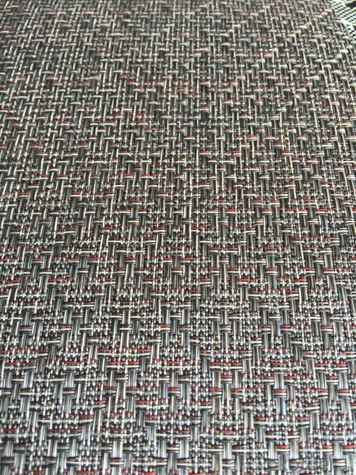 Buy Woven Vinyl Flooring Tile Pvc Vinyl Waterproof