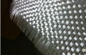 E-glass Fiberglass Woven Roving,400g,1250mm