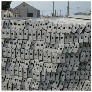 Automatic Concrete Column Forming Machine