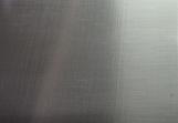 Fiberglass Unidirectional fabric 800gsm 1000mm