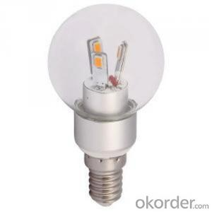 Led Lighting Uk 2 Years Warranty 9w To 100w With Ce Rohs c-Tick Approved
