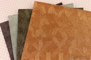 Sofa Leather/ Artificial Synthetic PVC Leather