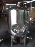 Beer Fermentation Tank With CE Certificate