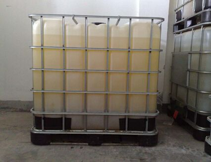 Buy Unsaturated Polyester Resin For Frp Products