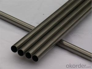 carbon seamless steel pipe/ASTM A53 Grade B Seamless Pipes