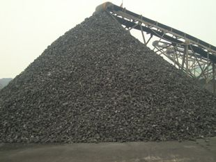 CNBM   Metallurgical   Coke  ---   30 to  80 mm