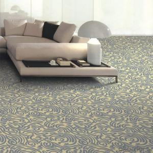 Low Price High Quality Commercial Carpet