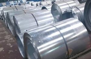 Hot-dip Aluzinc Steel Building Roof Walls  ASTM A36 -5083
