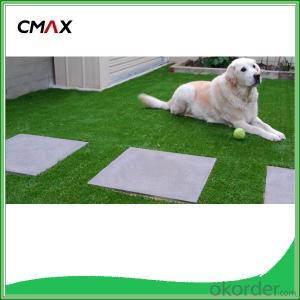 Hot Sale Football Field Artificial Grass