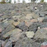 Hexagonal Wire Mesh 1/4