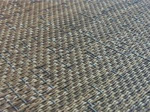 Woven Vinyl Flooring, Woven Vinyl Wallpaper, Wall Covering