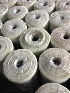 Glass Fiber Mesh, 4mm*4mm, 145gr/m2, BASF Glue