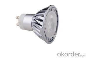 Top Quality Anti-glare CREE  LED Spot Light 7W/9W