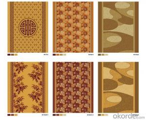 Buy Hotel Corridor Carpet For Hallway Luxury Hotel Price
