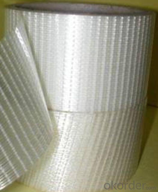 Stone Backing Mesh, 65g/m2, 20*10/Inch, Soft and flexible
