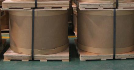 1100-H24 aluminium sheet and aluminium slab