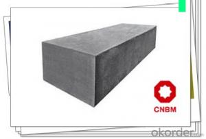 Structural Steel Square Bars S30C Carbon Steel