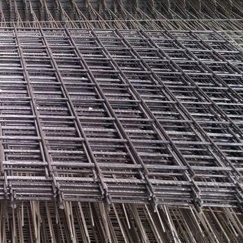 1 inch Galvanized Welded Wire Mesh (profess factory)