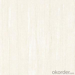Polished Porcelain Tile Soluble Salt SA006/007/008