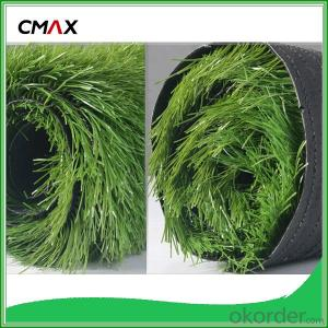 Turf Grass Artificial Plastic Fake Grass Turf