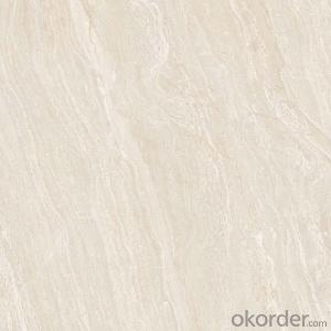 Glazed Porcelain Tile Florina Series FL60A/60B