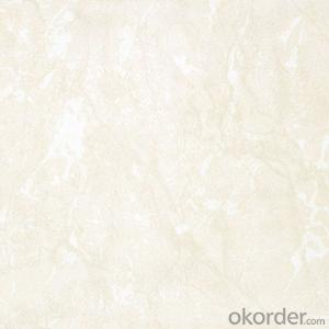 Polished Porcelain Tile Soluble Salt SA023/024/025